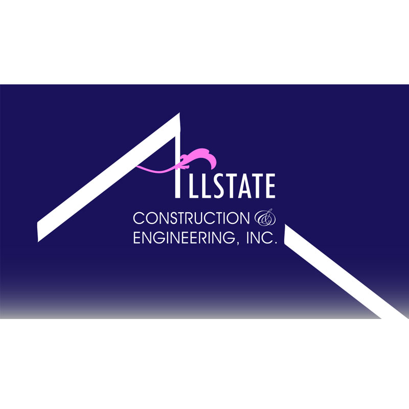 Allstate Construction Banner