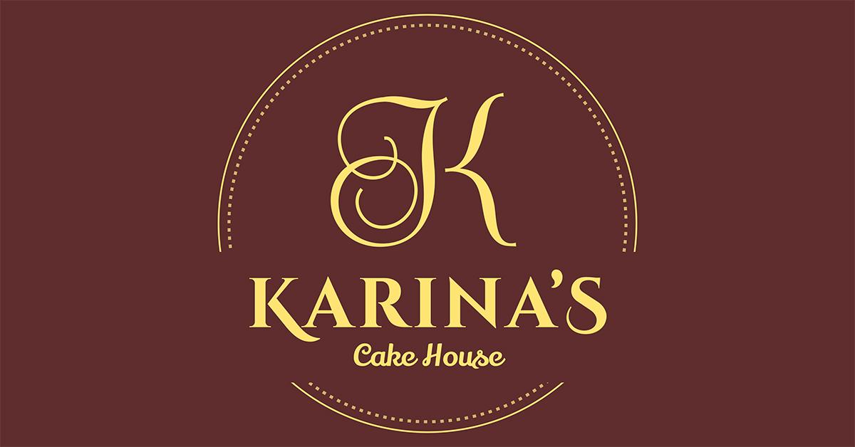 Bakery Logo Design In Glendale Ca