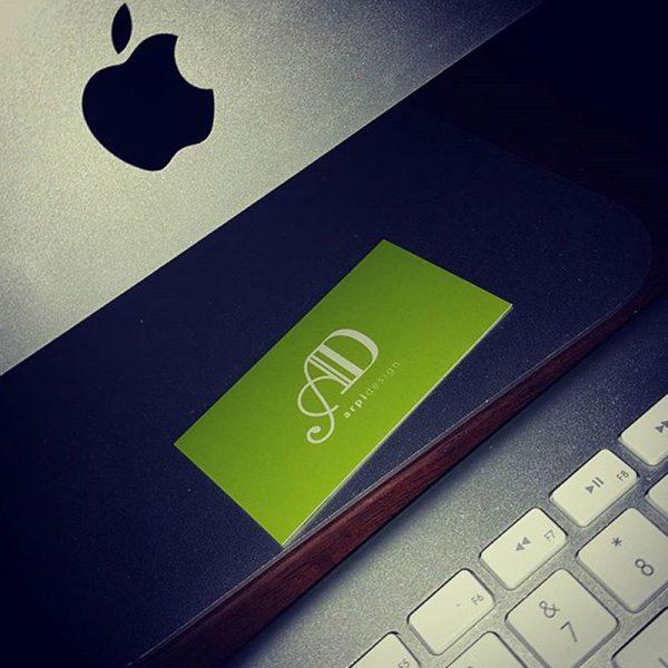 Choosing a Website Designer in Glendale CA