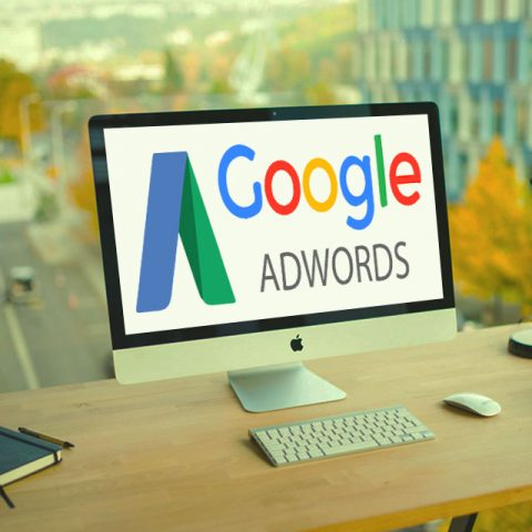 Google AdWords Specialists Near Me