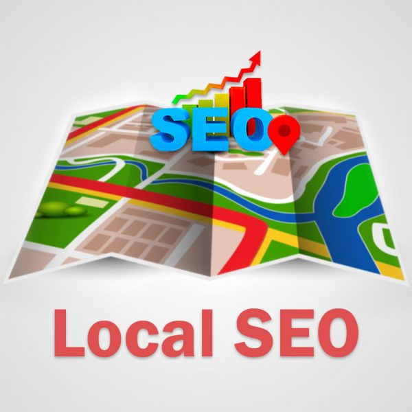 Local Search Engine Optimization Services in Los Angeles