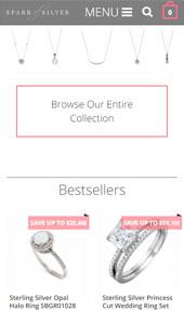 Mobile Friendly Website Design in Glendale