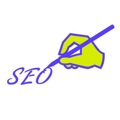 How Professional SEO Companies Can Help Your Online Business Prosper