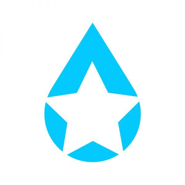 Business Logo Design for RateMyPoolMan.com