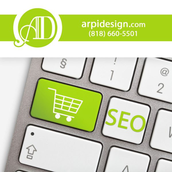 Reasons Why E-Commerce Website SEO is Essential