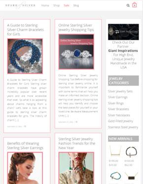Responsive Website Design in Glendale