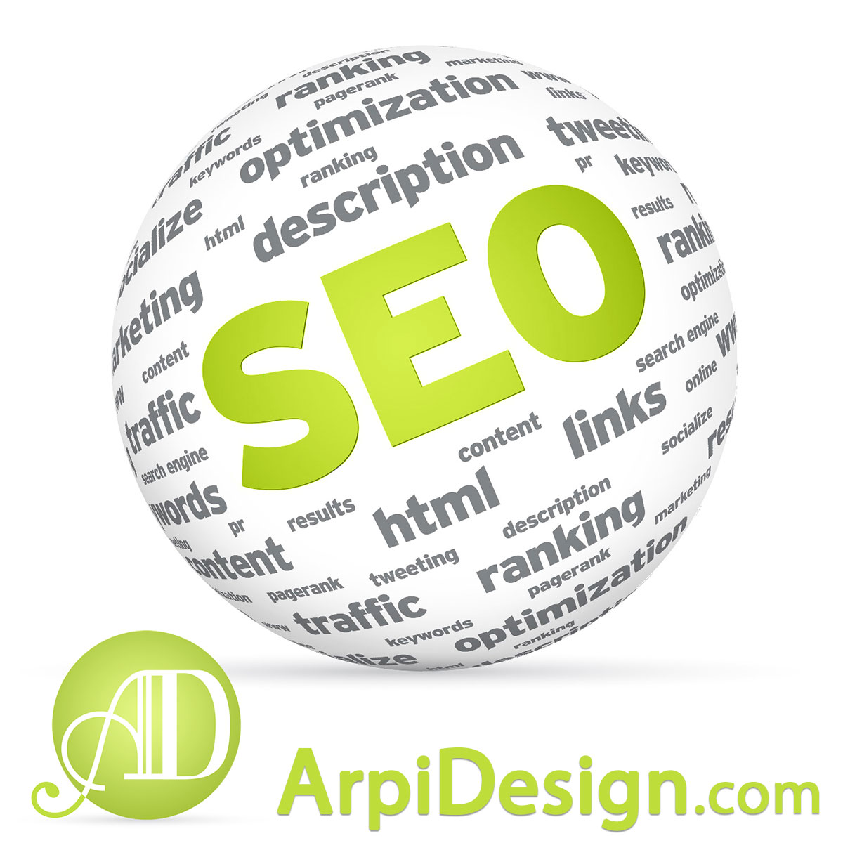 SEO Marketing Company Los Angeles