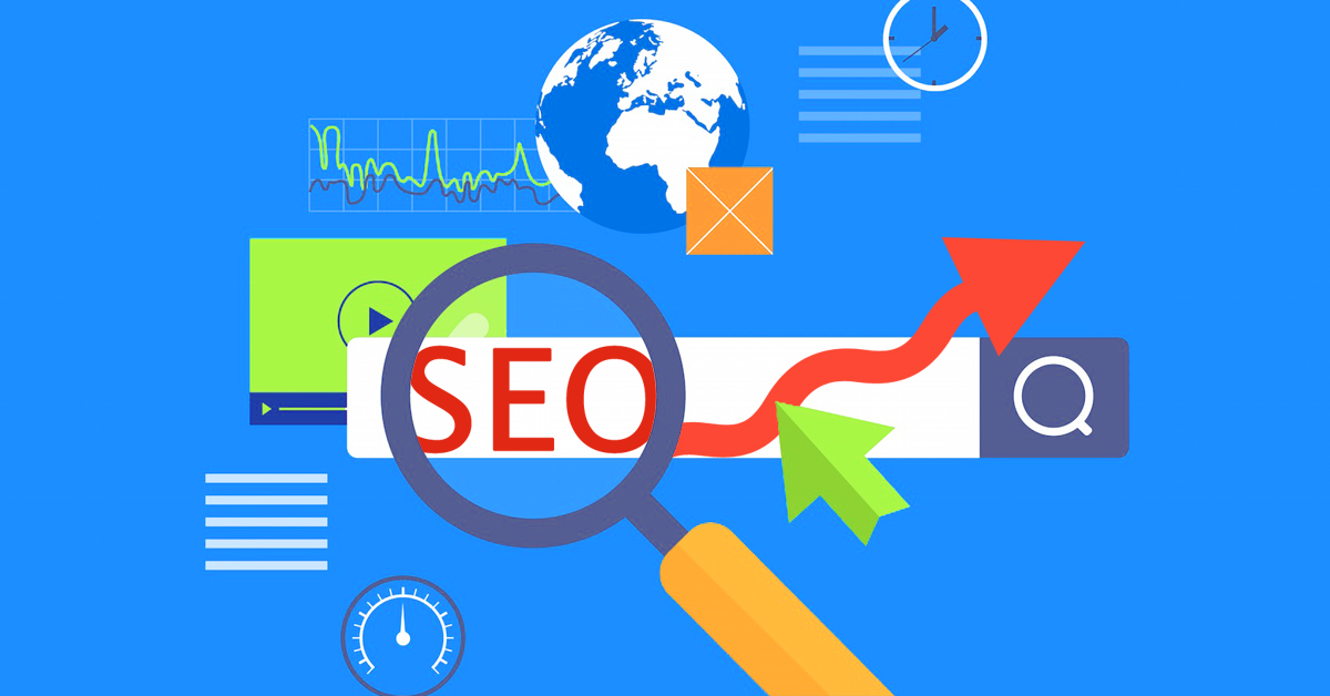 The Best Website SEO Marketing Companies in Los Angeles