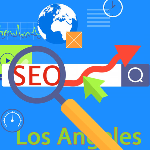 Finding the Best Website SEO Marketing Companies in Los Angeles