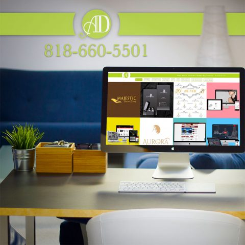 Web Design Los Angeles - Looking for an Honest Expert Nearby