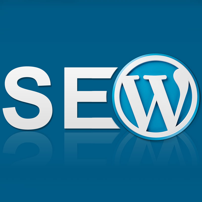 Wordpress Website Design and SEO in Los Angeles